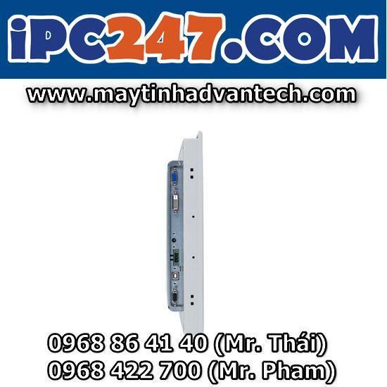 1 FPM 5171G IO B