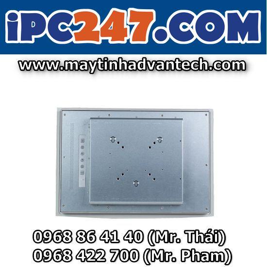 1 FPM 5171G back B