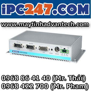 2K Uno 2050G B20101123132757