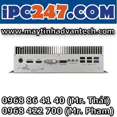 2K Uno 2184G Back 03 B20120824145414