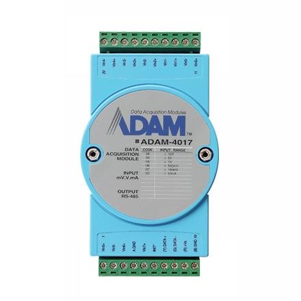 ADAM 4017