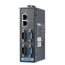 Ethernet EKI 1524 3