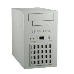 May tinh IPC 7132 core i5 2400 3