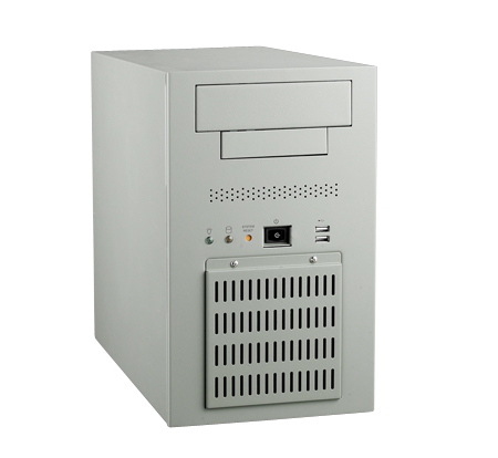 May tinh IPC 7132 core i5 2400 6