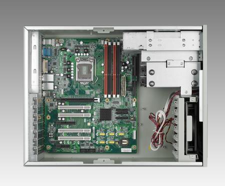 May tinh adv IPC 7132 core i5 2400