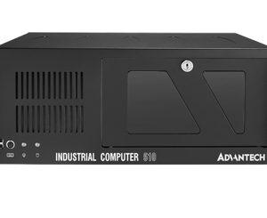 May tinh adv cong nghiep IPC 510 core i5