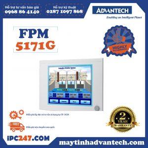 PC CN ARK 1122C BH 1 01