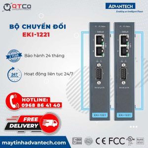 Switch-cong-nghiep-EKI-1221