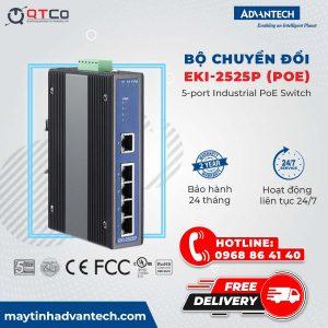Switch-cong-nghiep-EKI-2525P-PoE