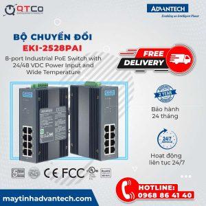 Switch-cong-nghiep-EKI-2528PAI