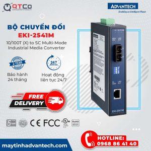 Switch-cong-nghiep-EKI-2541M