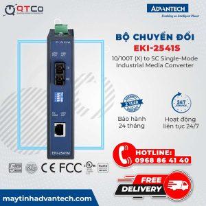 Switch-cong-nghiep-EKI-2541S