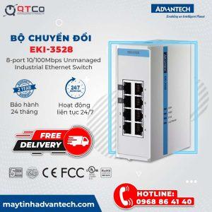 Switch-cong-nghiep-EKI-3528