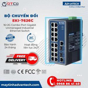Switch-cong-nghiep-EKI-7626C