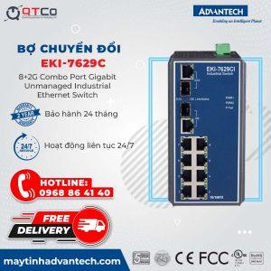 Switch-cong-nghiep-EKI-7629C