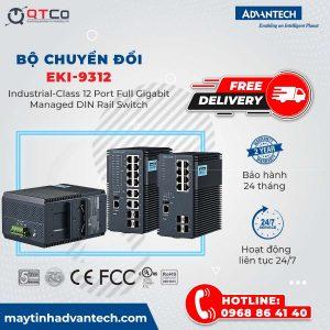 Switch-cong-nghiep-EKI-9312