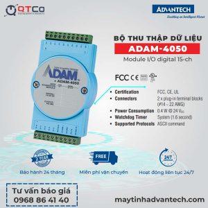 bo-thu-thap-du-lieu-ADAM-4050