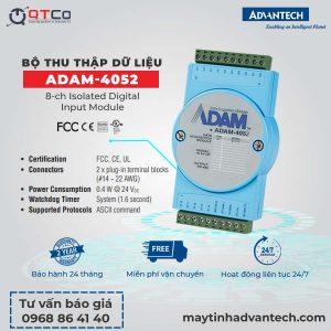 bo-thu-thap-du-lieu-ADAM-4052