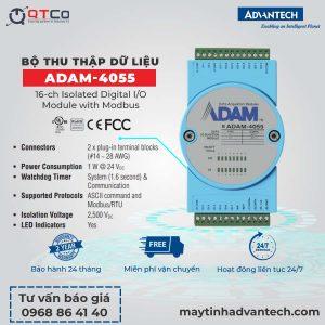 bo-thu-thap-du-lieu-ADAM-4055