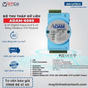 bo-thu-thap-du-lieu-ADAM-6060