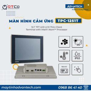man-hinh-cam-ung-TPC-1251T
