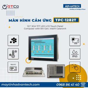 man-hinh-cam-ung-TPC-1282T