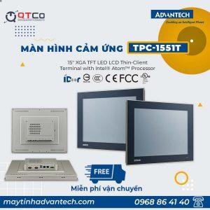 man-hinh-cam-ung-TPC-1551T