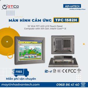 man-hinh-cam-ung-TPC-1582H