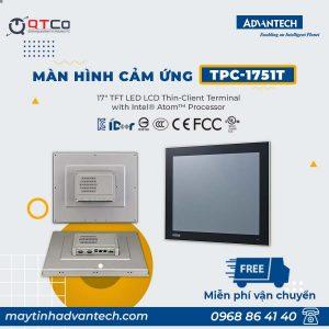 man-hinh-cam-ung-TPC-1751T