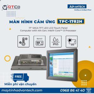 man-hinh-cam-ung-TPC-1782H