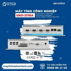 may-tinh-cong-nghiep-UNO-2178A