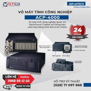 vo-may-tinh-cong-nghiep-ACP-4000
