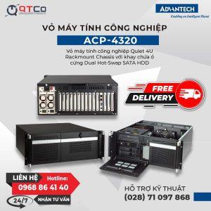 vo-may-tinh-cong-nghiep-ACP-432