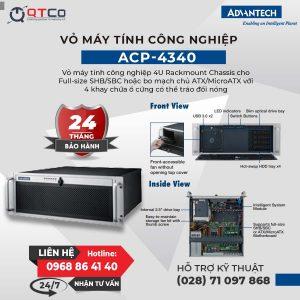 vo-may-tinh-cong-nghiep-ACP-4340