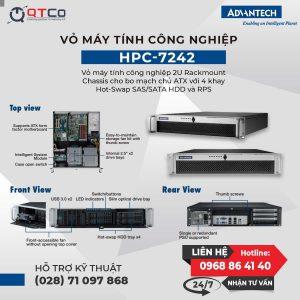 vo-may-tinh-cong-nghiep-HPC-7242