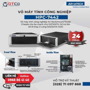 vo-may-tinh-cong-nghiep-HPC-7442