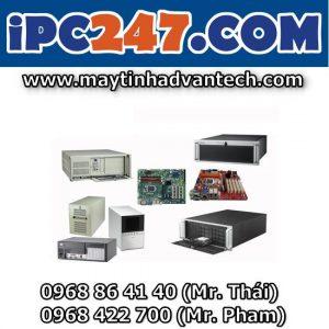 1 IPC Advantech full