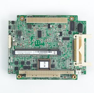 Bo mach nhung Advantech PCM 3353