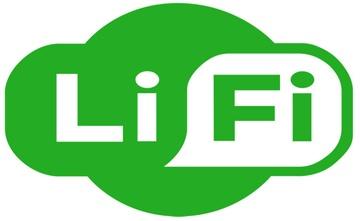 Li-Fi và những đề xuất cho nhà máy và IoT