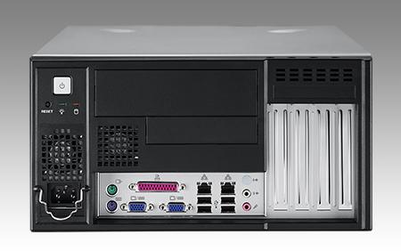 May tinh cong nghiep IPC 5120 core 2 duo 2
