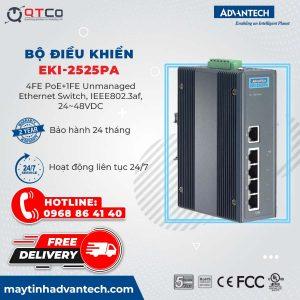 Switch-cong-nghiep-EKI-2525PA