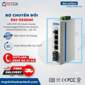 Switch-cong-nghiep-EKI-5525MI