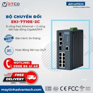 Switch-cong-nghiep-EKI-7710E-2C