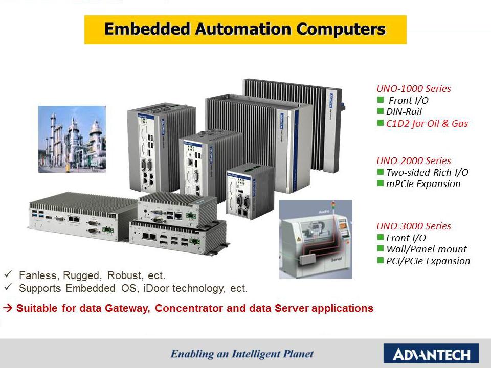 Máy tính công nghiệp ADVANTECH IPC247.COM