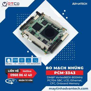 bo-mach-cong-nghiep-PCM-3343