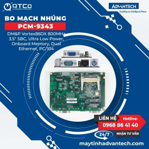 bo-mach-cong-nghiep-PCM-9343