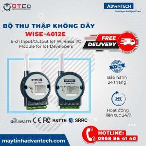 bo-thu-thap-khong-day-WISE-4012E