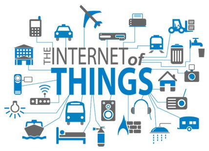 images1613774 Internet of Things