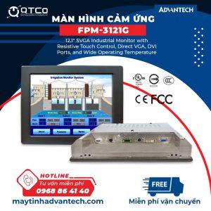 man-hinh-cam-ung-FPM-3121G