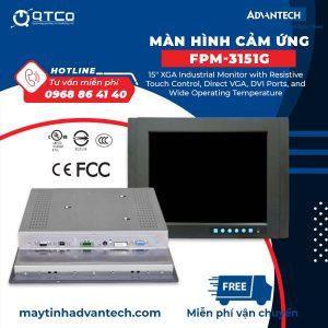 man-hinh-cam-ung-FPM-3151G